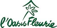 oasis fleurie